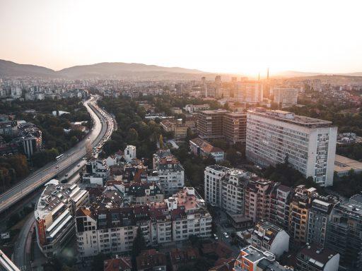 viajes baratos a bulgaria